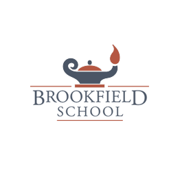 brookfield-private-school-sacramento